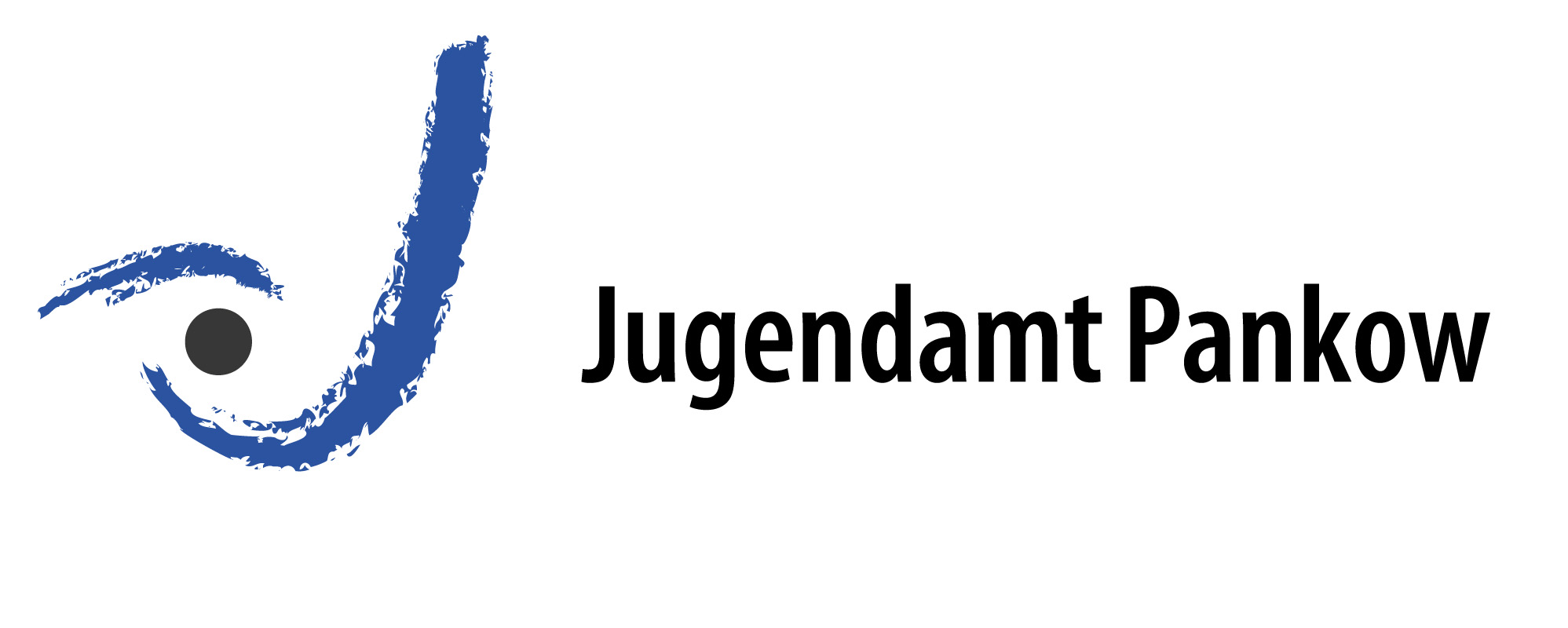 Jugensamt Pankow